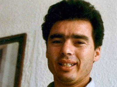 Mustafa before Guantanamo