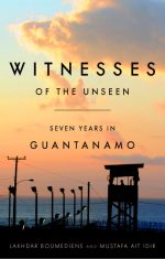 Seven Years in Guantanamo